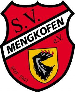 SVM_Wappen_RGB
