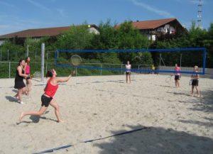 beachplatz1