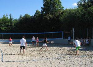 beachplatz2